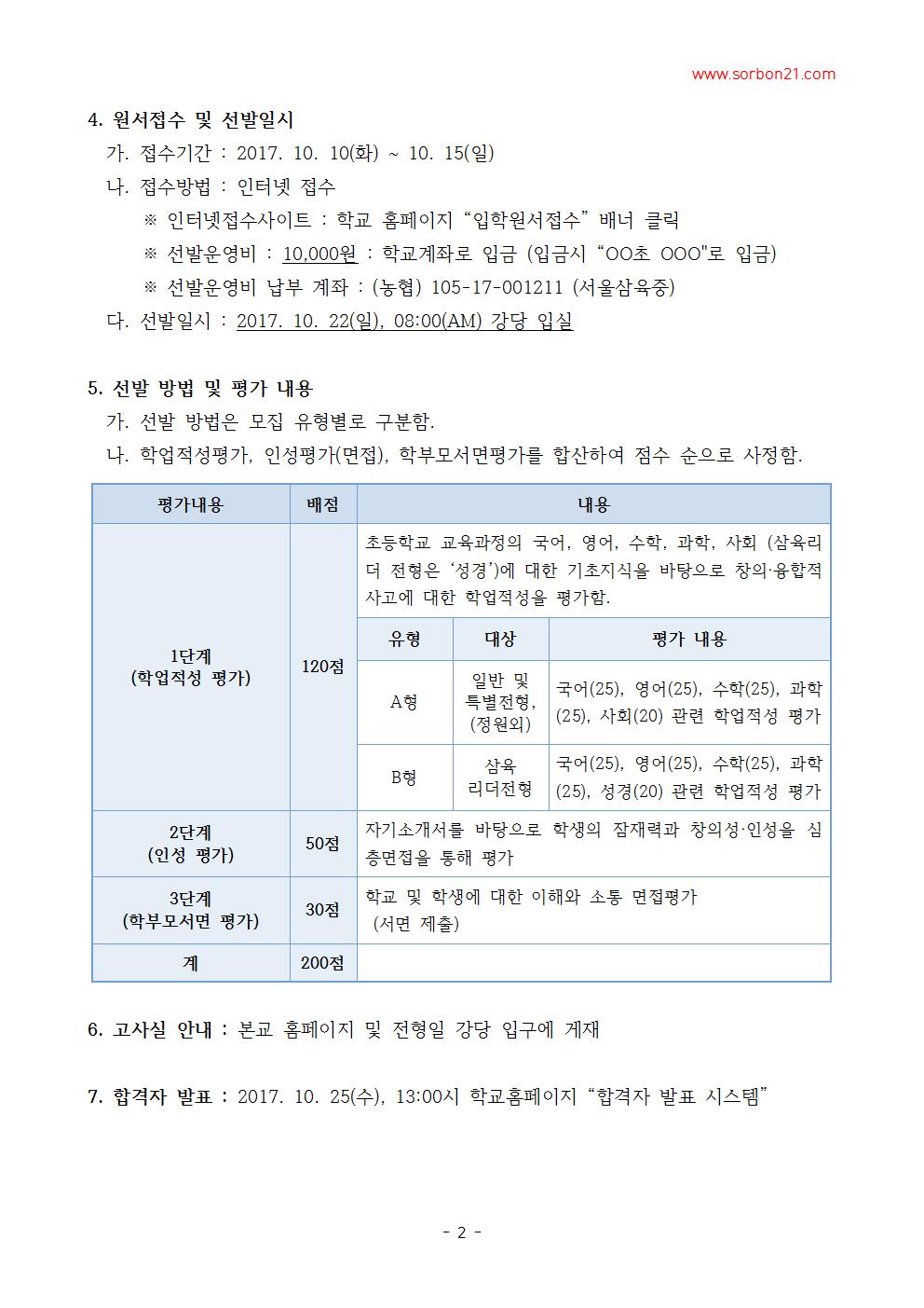 2018학년도 삼육중학교 입학 요강002.png