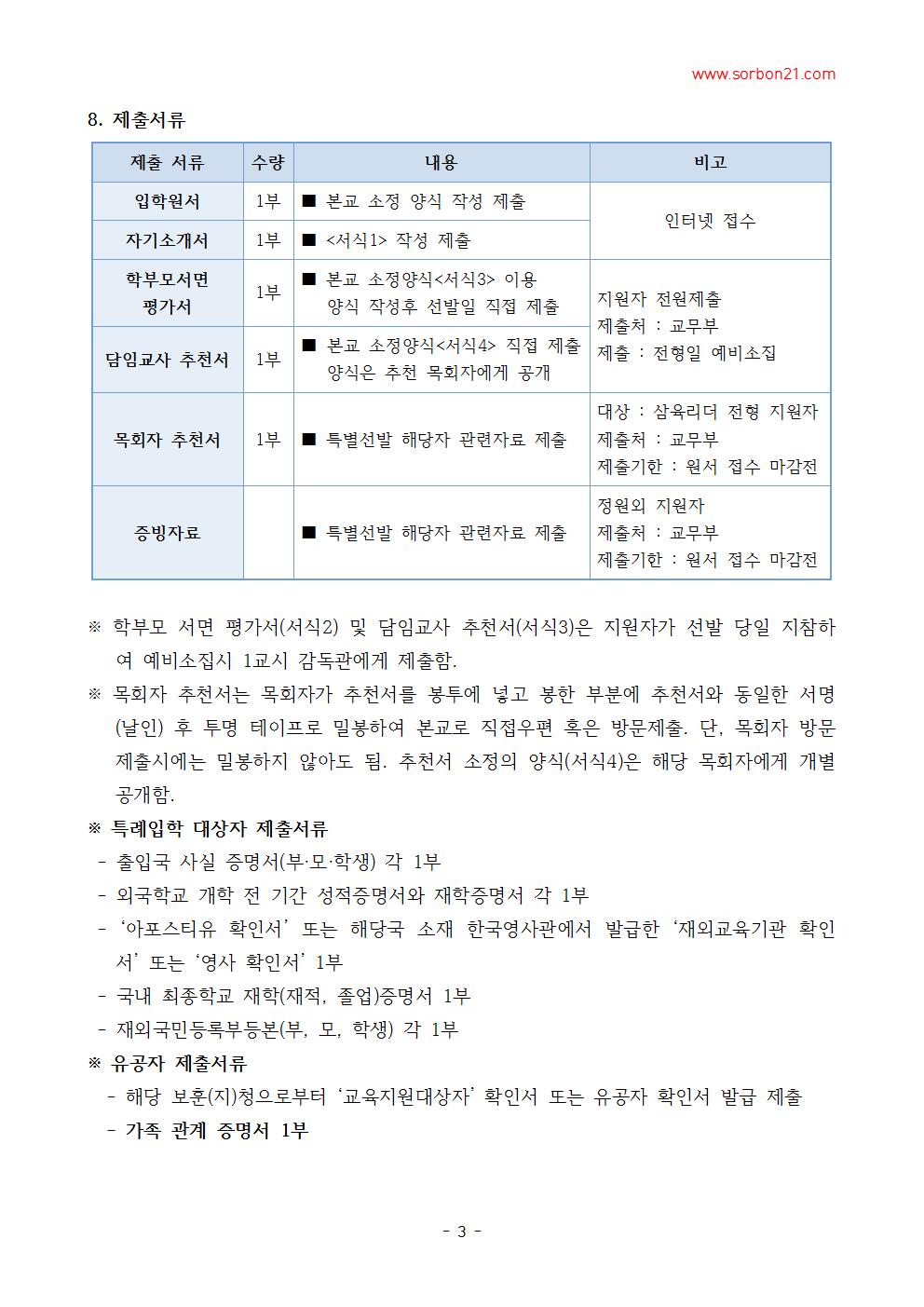 2018학년도 삼육중학교 입학 요강003.png