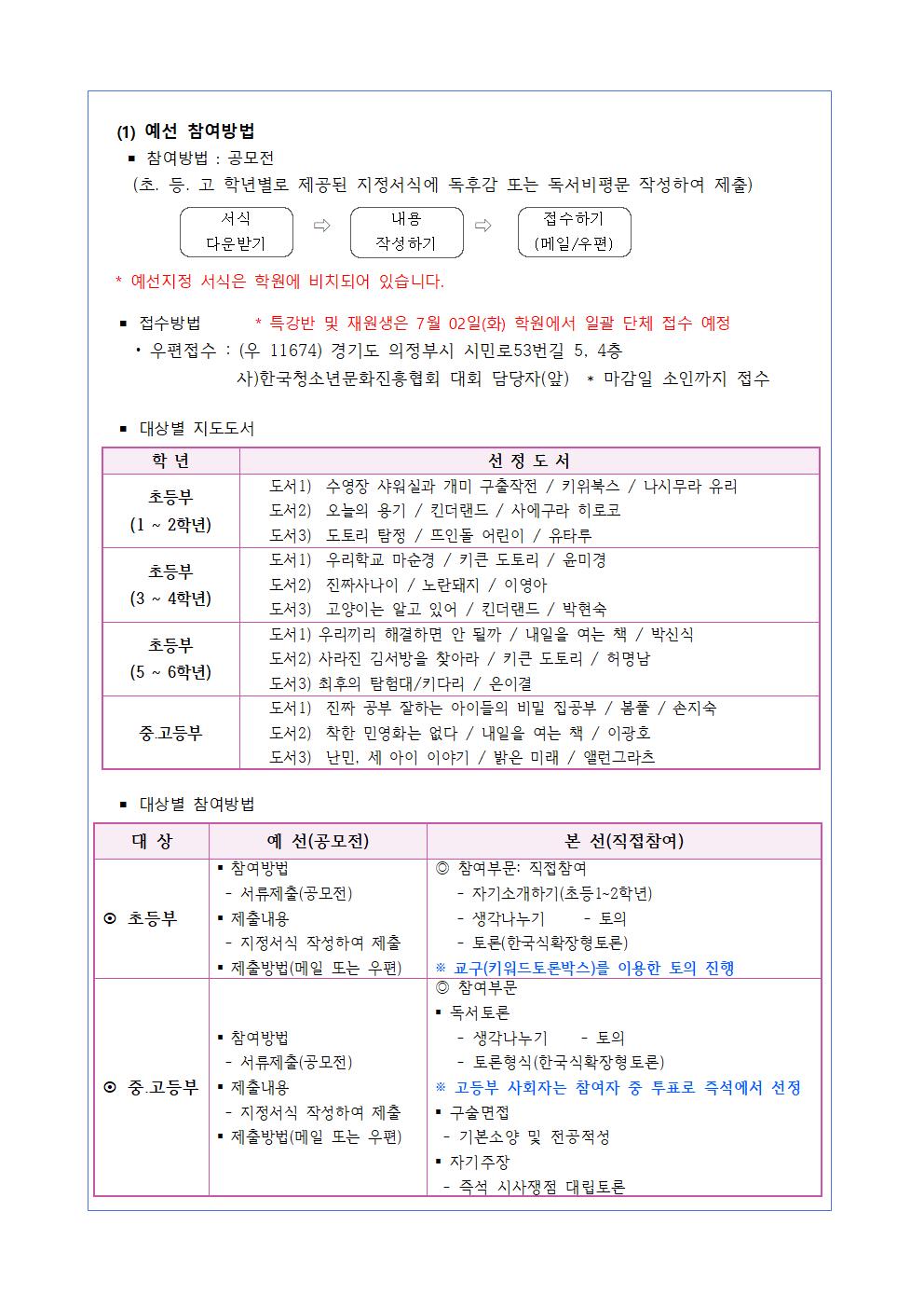 제17회전국청소년토론대회안내문(수정)002.png