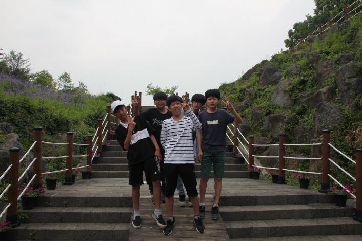 1IMG_0505.JPG