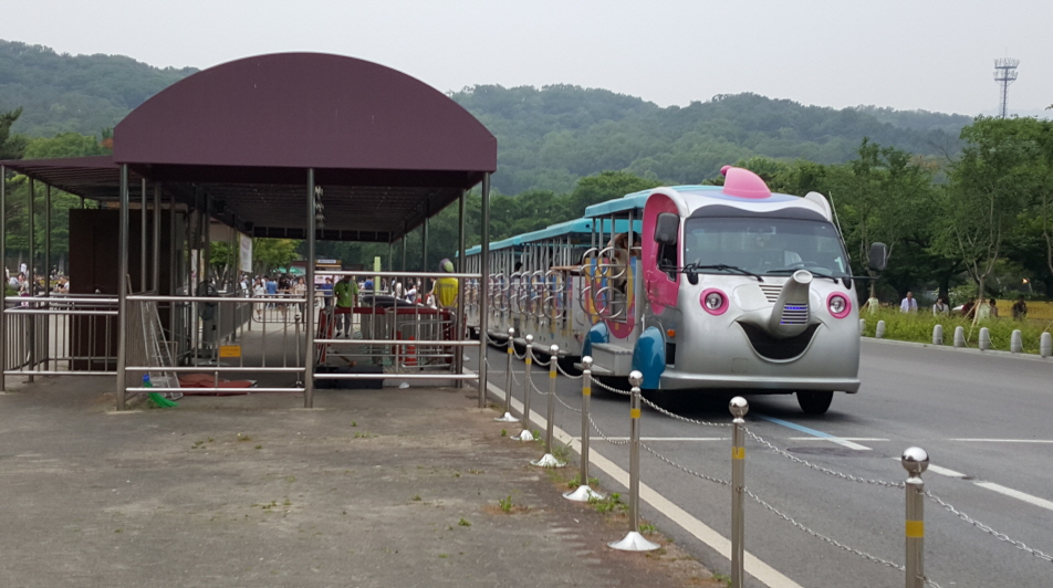 [크기변환]리프트와 코끼리열차 (2).jpg