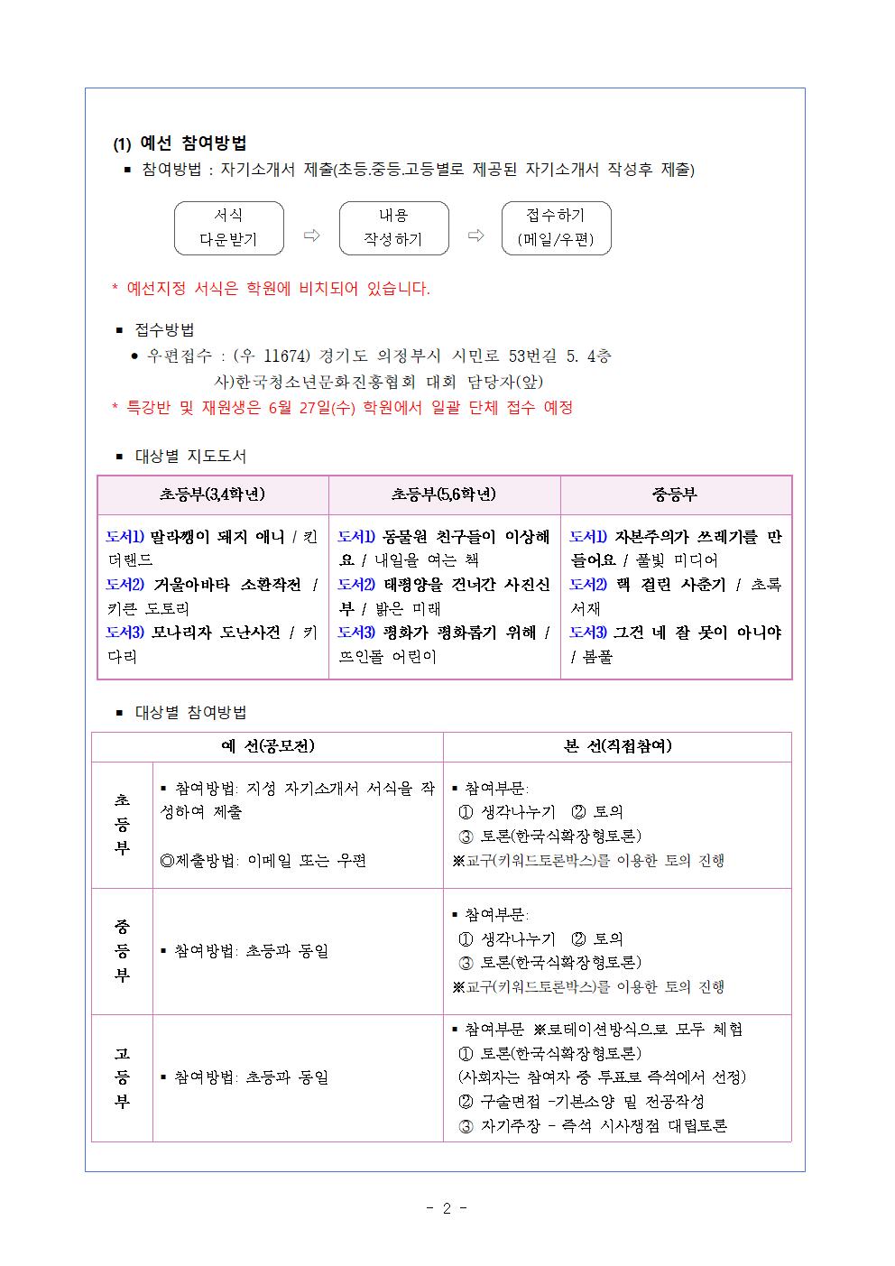 제16회전국청소년토론대회안내문(수정)002.png