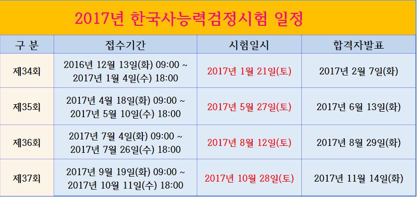 2017년한국사시험일정.png