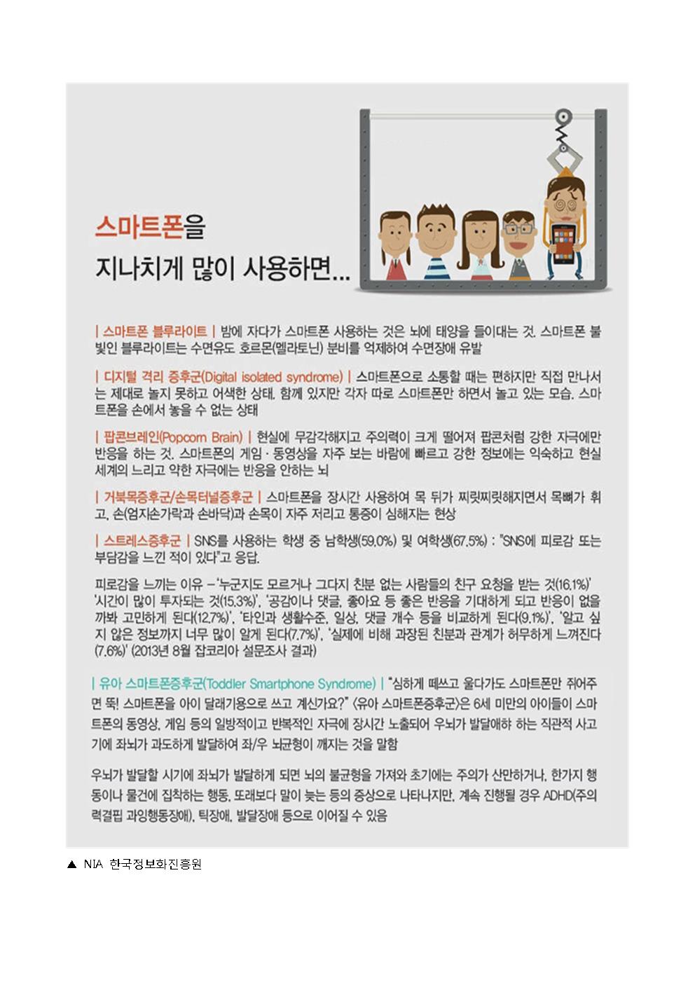 스마트폰 중독004.png